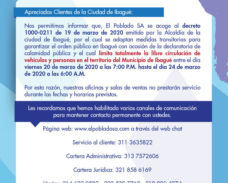 https://www.elpobladosa.com/wp-content/uploads/2020/03/ibaguecierre-01-800x640.jpg