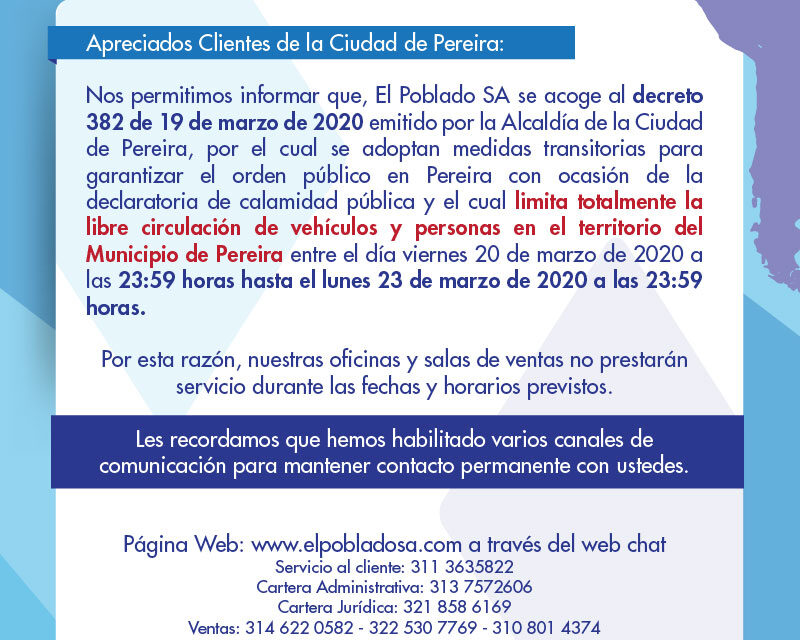 https://www.elpobladosa.com/wp-content/uploads/2020/03/pereira_cierre_1-01-01-800x640.jpg