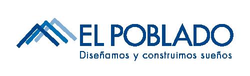 https://www.elpobladosa.com/wp-content/uploads/2020/06/logo-elpoblado.png