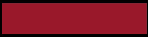 https://www.elpobladosa.com/wp-content/uploads/2020/07/ambrosia-logo.png