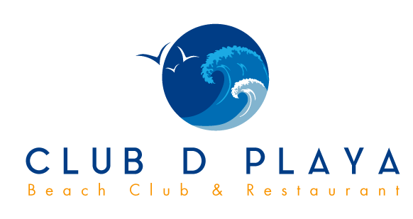 Club de playa puerto velero.