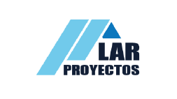 https://www.elpobladosa.com/wp-content/uploads/2020/07/lar-alianza-logo.png