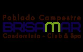 https://www.elpobladosa.com/wp-content/uploads/2020/08/brisamar-1-320x199.png