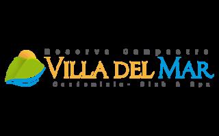 Villa del mar - El Poblado