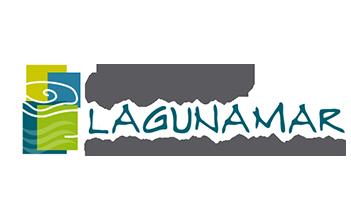 https://www.elpobladosa.com/wp-content/uploads/2020/08/logo-3.png