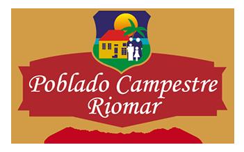 Riomar - El Poblado