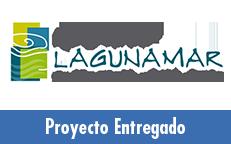 https://www.elpobladosa.com/wp-content/uploads/2020/08/logo-4_2-320x199-1.png