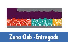 https://www.elpobladosa.com/wp-content/uploads/2020/08/logo-4_3-320x199-1.png