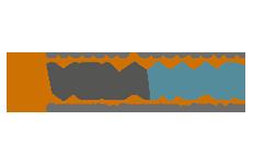 https://www.elpobladosa.com/wp-content/uploads/2020/08/logo-4_5-320x199-1.png