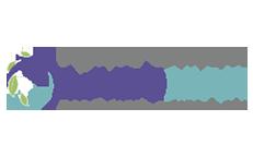 https://www.elpobladosa.com/wp-content/uploads/2020/08/logo-4_6-320x199-1.png
