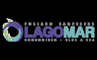 https://www.elpobladosa.com/wp-content/uploads/2020/08/logo-lagomar-320x199.png
