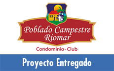 https://www.elpobladosa.com/wp-content/uploads/2020/08/logo-rio-low.png