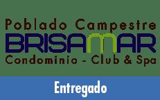 https://www.elpobladosa.com/wp-content/uploads/2020/09/logo-4_5-320x199_2.png