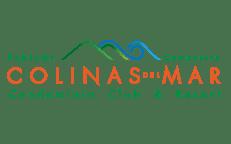 https://www.elpobladosa.com/wp-content/uploads/2020/09/logo-4_5-320x199_9.png