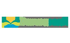 https://www.elpobladosa.com/wp-content/uploads/2020/09/logo-4_8-320x199-1.png