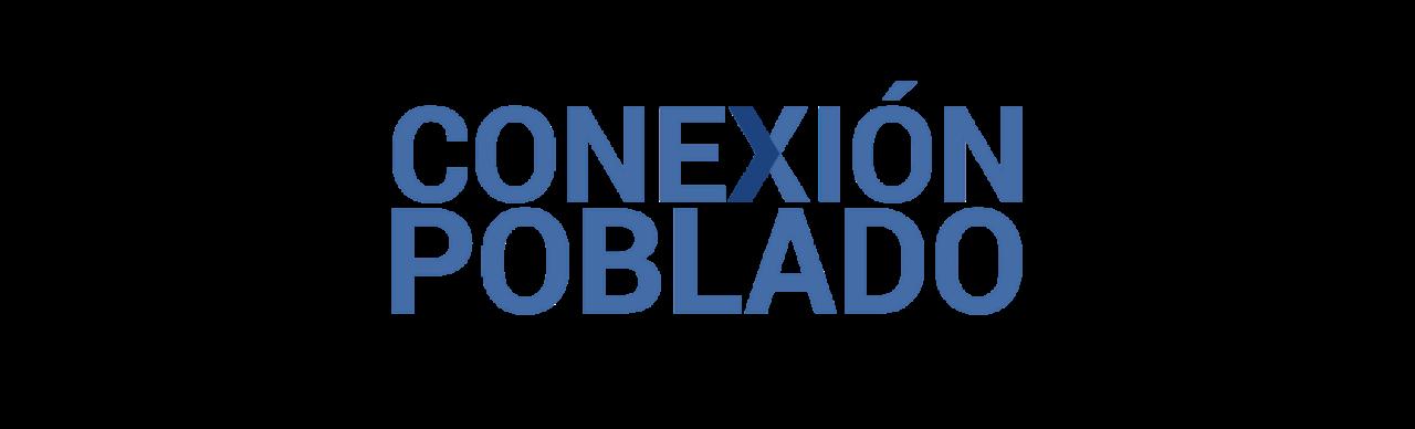 https://www.elpobladosa.com/wp-content/uploads/2020/11/banner-edicion-revista-01-01-1280x388.png