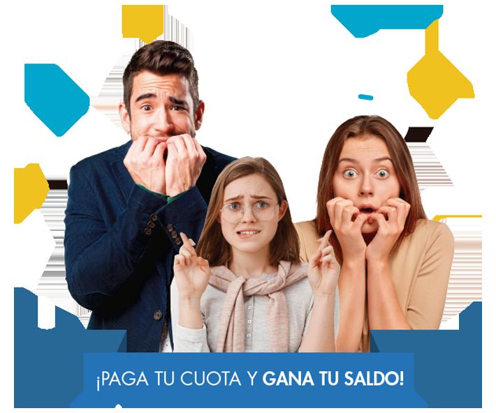 https://www.elpobladosa.com/wp-content/uploads/2020/12/diciembre-2020_1-03-1.png