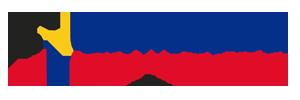 https://www.elpobladosa.com/wp-content/uploads/2021/04/logo_gestiglovar.png