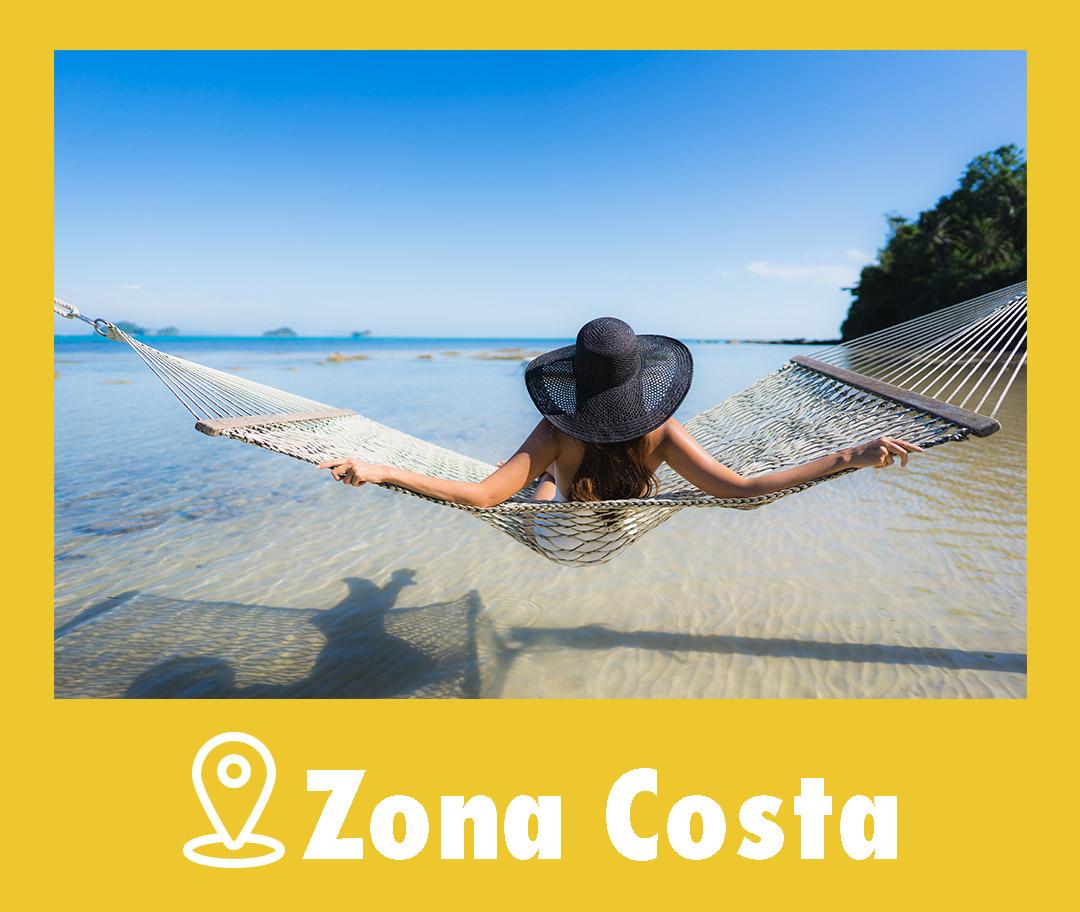 Zona Costa