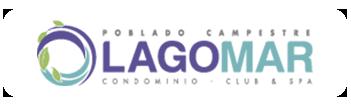 https://www.elpobladosa.com/wp-content/uploads/2021/05/logo-lagomar.png