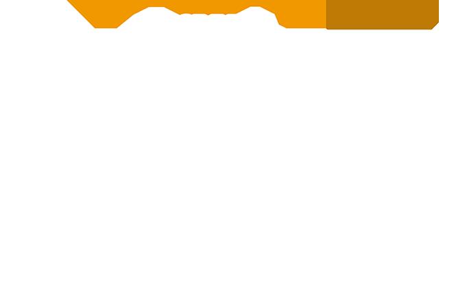 https://www.elpobladosa.com/wp-content/uploads/2021/05/valla-900-x-400.png