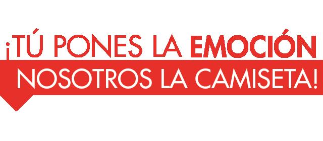https://www.elpobladosa.com/wp-content/uploads/2021/06/Untitled-12-04.png