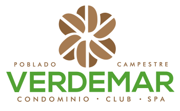 https://www.elpobladosa.com/wp-content/uploads/2021/07/logo-2-768x186_verdemar.png