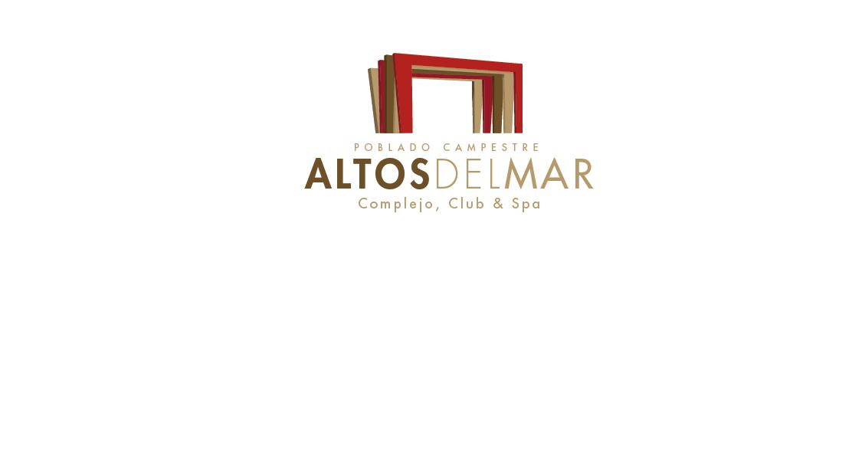 https://www.elpobladosa.com/wp-content/uploads/2021/10/Banner-1-03.png